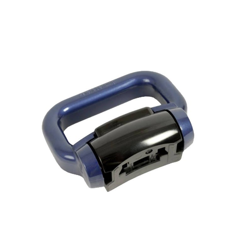 Tefal Clipso Control Plus Folding Handle with Release Button