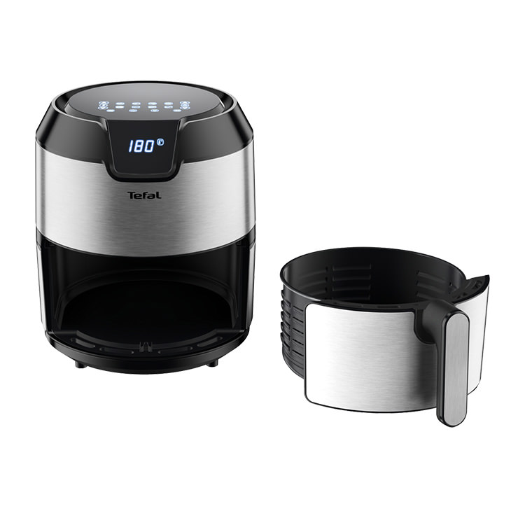 Tefal Easy Fry Deluxe Air Fryer 4.2L