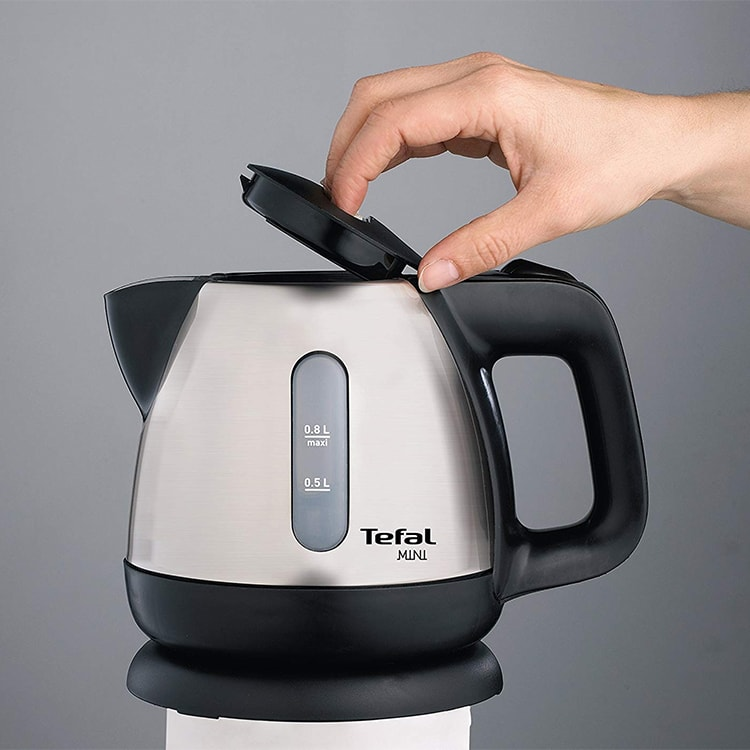 Tefal Multicook & Grains Cooker