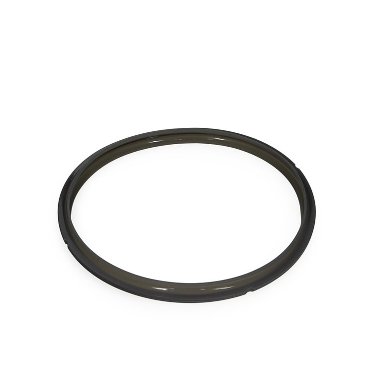 Tefal Minut' Cook Silicone Sealing Ring 22cm