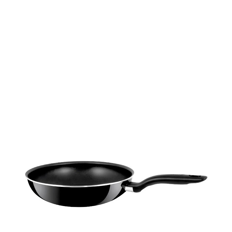 Tefal Performa Plus Stir Fry 28cm