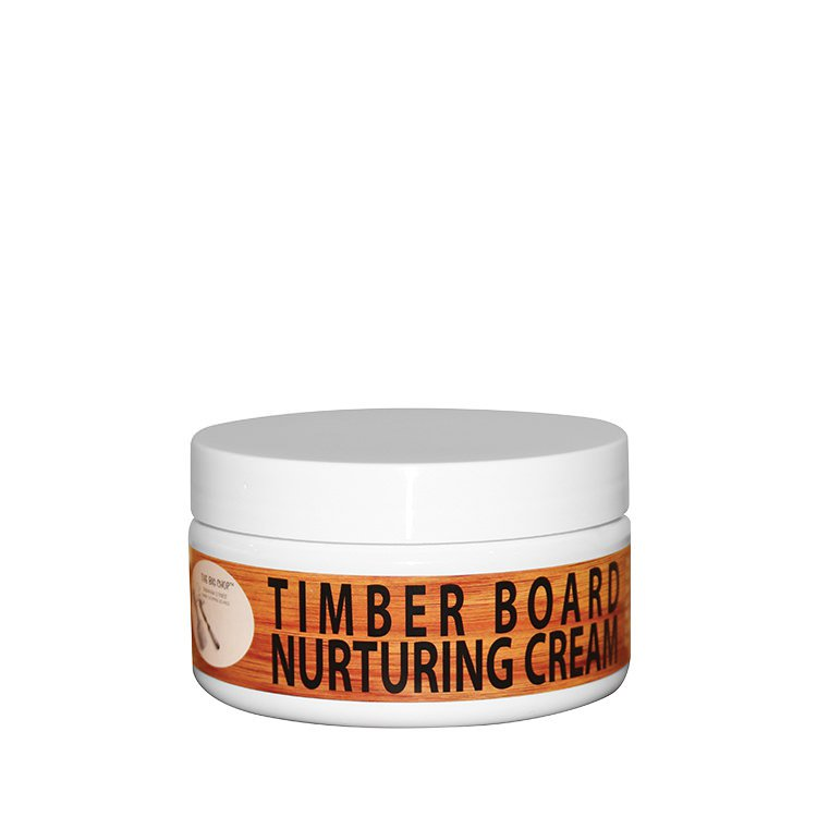 Big Chop Board Nurturing Cream