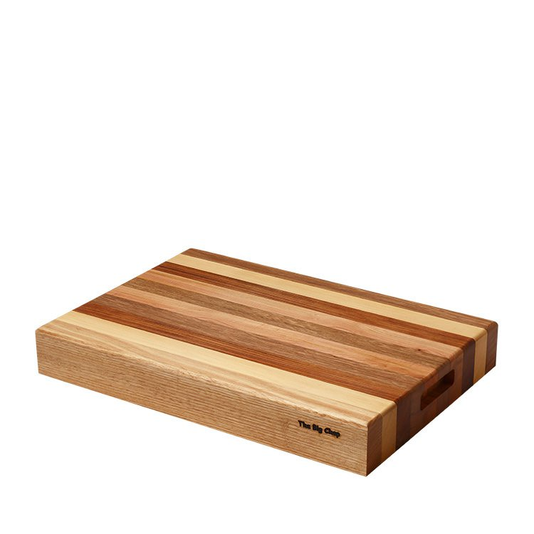 Big Chop Cutting Board 50x34x7cm