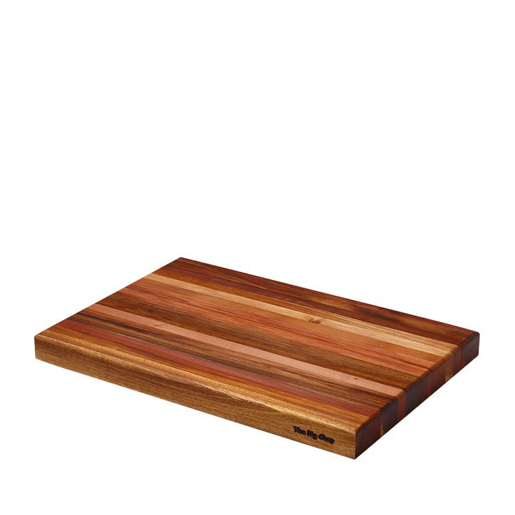 Big Chop Rectangular Cutting Board 50x34x4cm