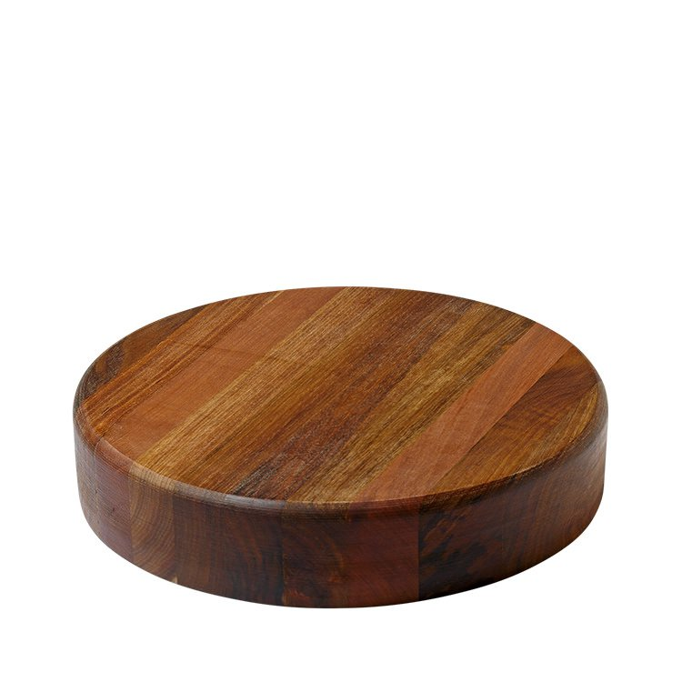 the big chop round chopping board xcm  on sale now, Kitchen design