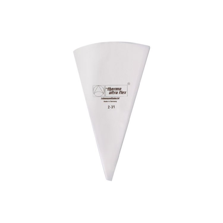 Thermo Hauser Export Pastry Bag 31cm