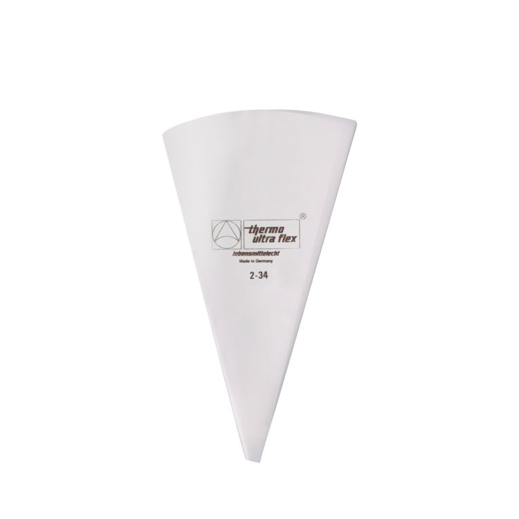 Thermo Hauser Export Pastry Bag 34cm