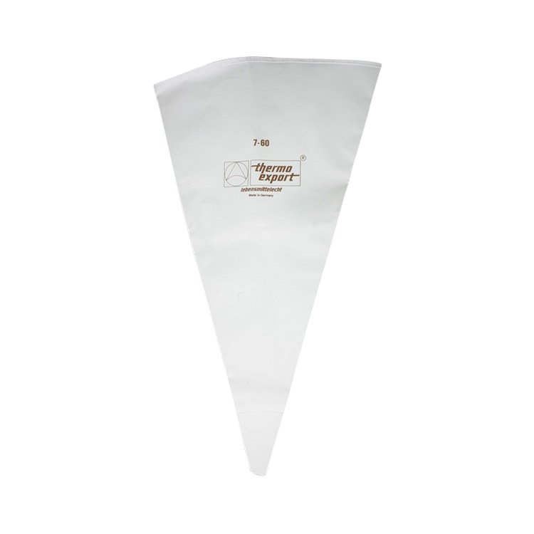Thermo Hauser Export Pastry Bag 60cm