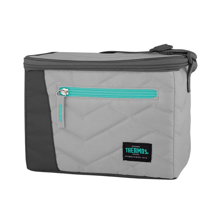 lunch boxes cooler bags kitchen warehouse australia. Black Bedroom Furniture Sets. Home Design Ideas