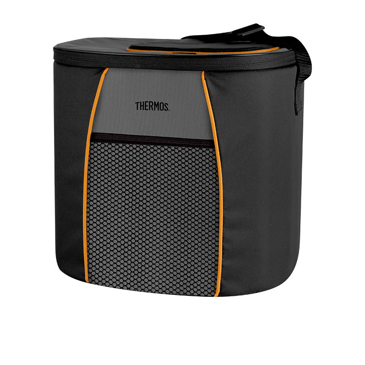 Thermos Element 5 Insulated Can Cooler 24 Can