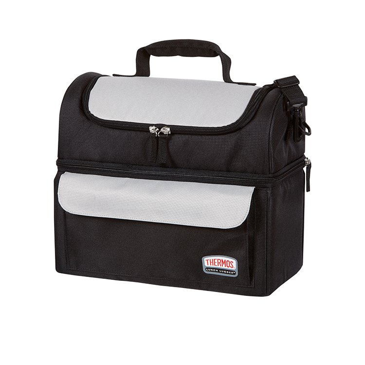 Thermos Soft Side Lunch Lugger