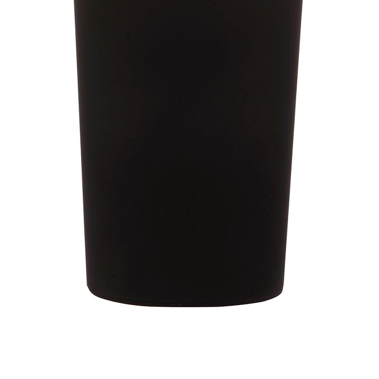 Thermos THERMOcafe Soft Touch Travel Mug 420ml Matte Black image #3