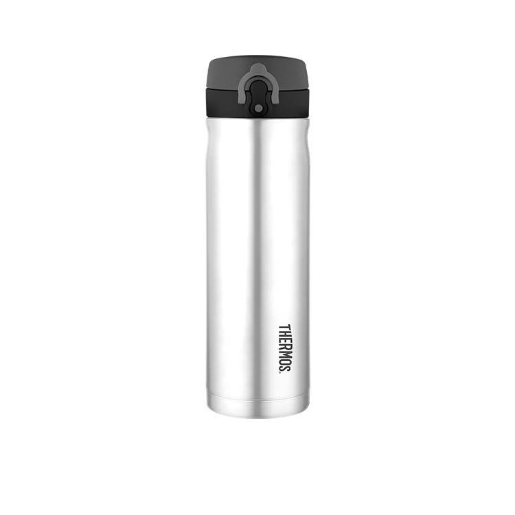 Thermos Stainless Steel Direct Drink Bottle 470ml