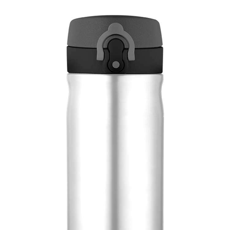 Thermos Stainless Steel Direct Drink Bottle 470ml image #2