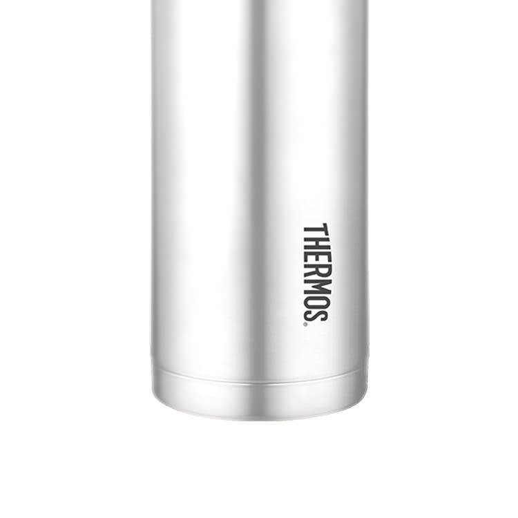 Thermos Stainless Steel Direct Drink Bottle 470ml image #3