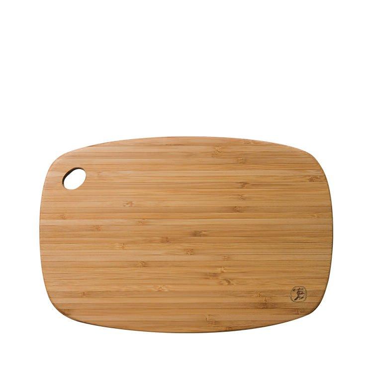 Totally Bamboo GreenLite Medium Utility Board 34x23x0.9cm