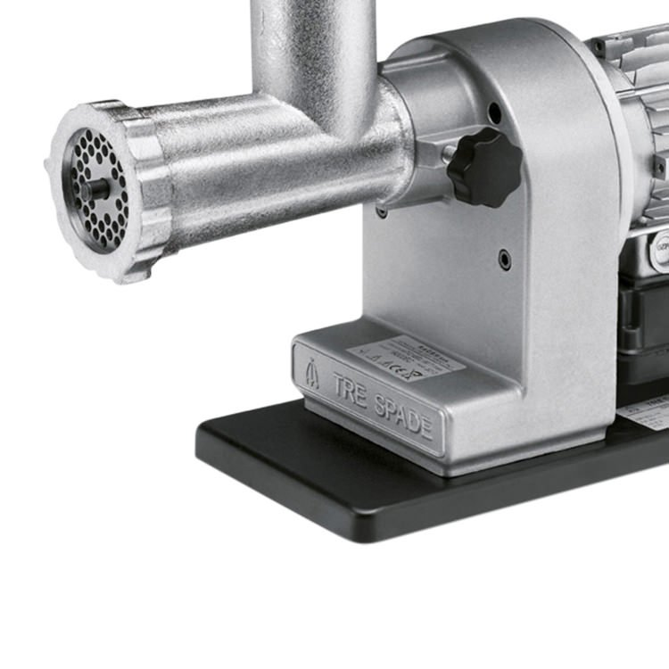 Tre Spade #12 Electric Mincer 0.65HP