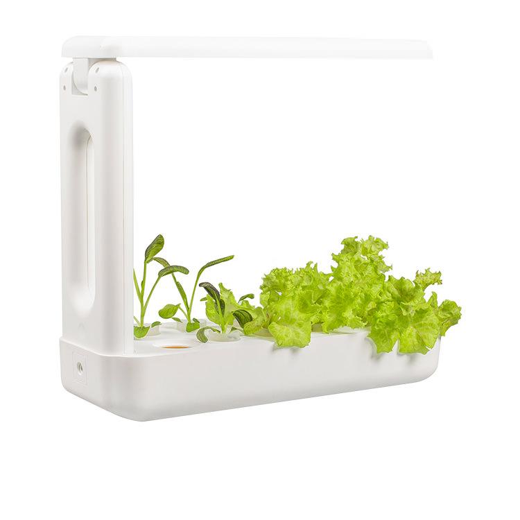 VegeBox Kitchen - Indoor Hydroponic Garden