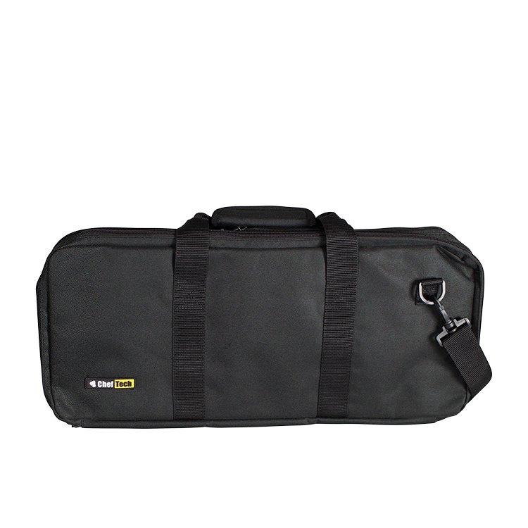 Victorinox 7pc Apprentice Hospitality Kit Black