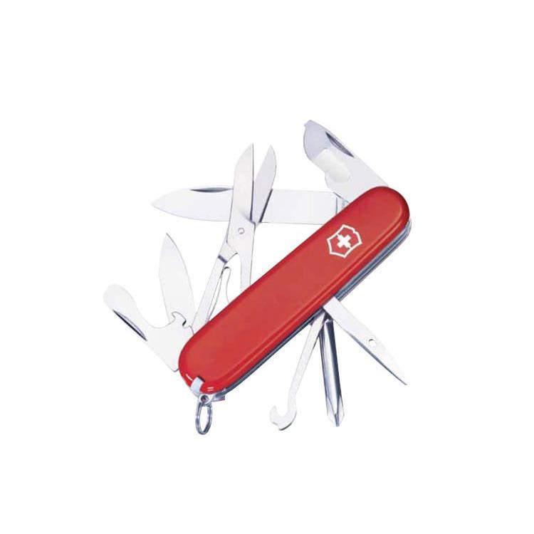 Victorinox Super Tinker Swiss Army Knife