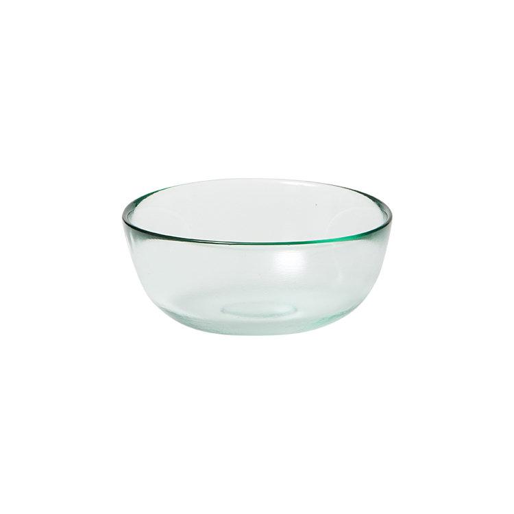 Vidreco Bilbao Bowl 14cm