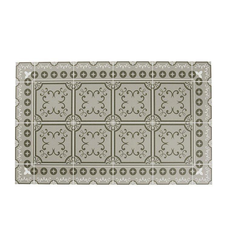 Vignette Gard Floor Mat