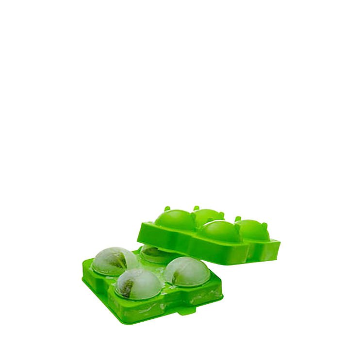 Vin Bouquet Gin and Tonic Ice Tray