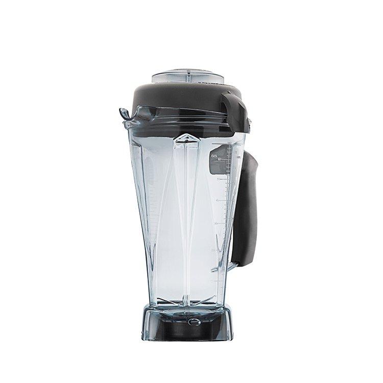Vitamix 5200 Jug 2L