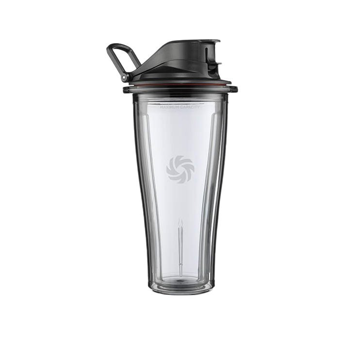 Vitamix Ascent Series Blending Cup 600ml