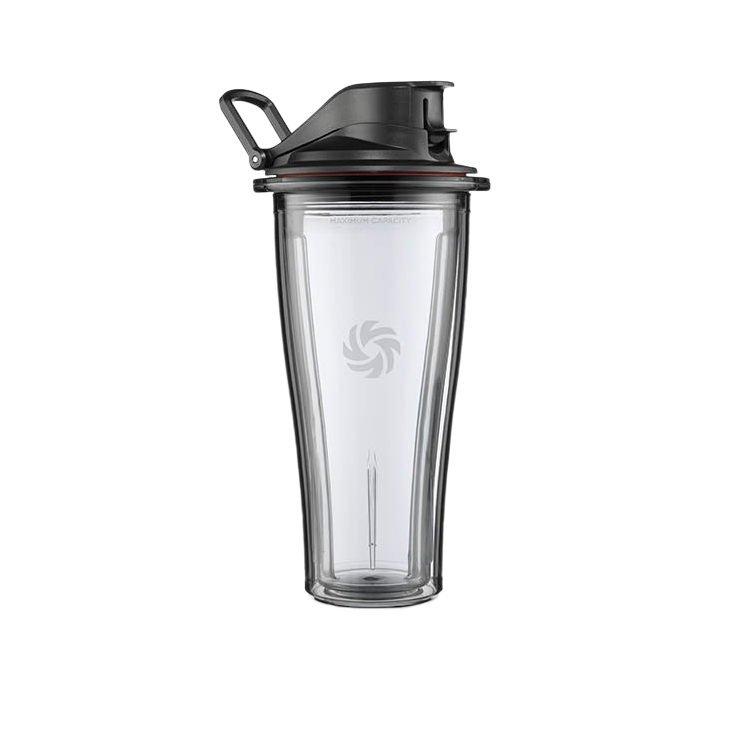 Vitamix Ascent Series Blending Cup 600ml