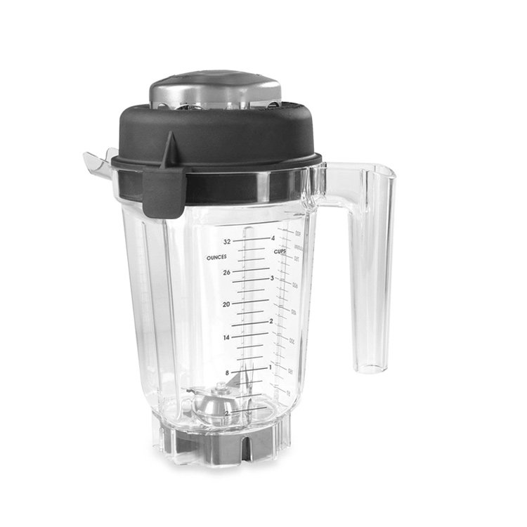 Vitamix Dry Jug 900ml
