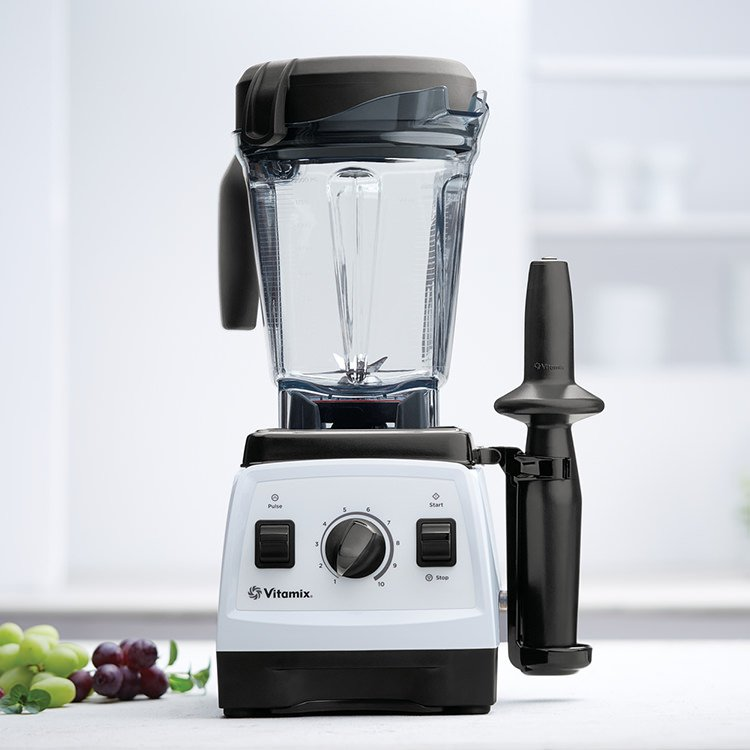 Vitamix Classic C & G-Series Tamper Holder