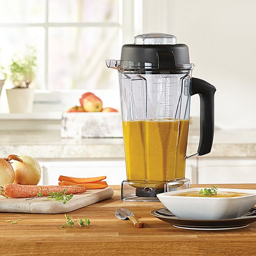 Vitamix Wet Container 2L