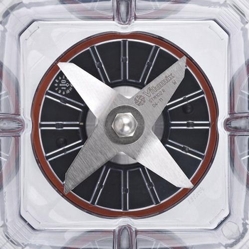Vitamix Wet Container 2L image #4