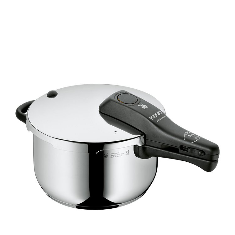 WMF Perfect Pressure Cooker 4.5L