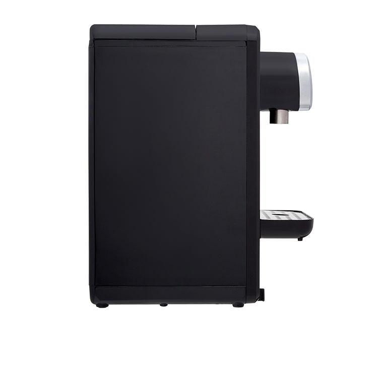 Westinghouse Instant Hot Water Dispenser 2.5L