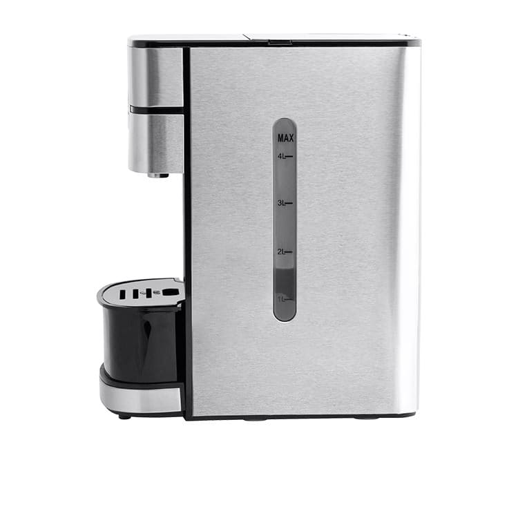 Westinghouse Instant Hot Water Dispenser