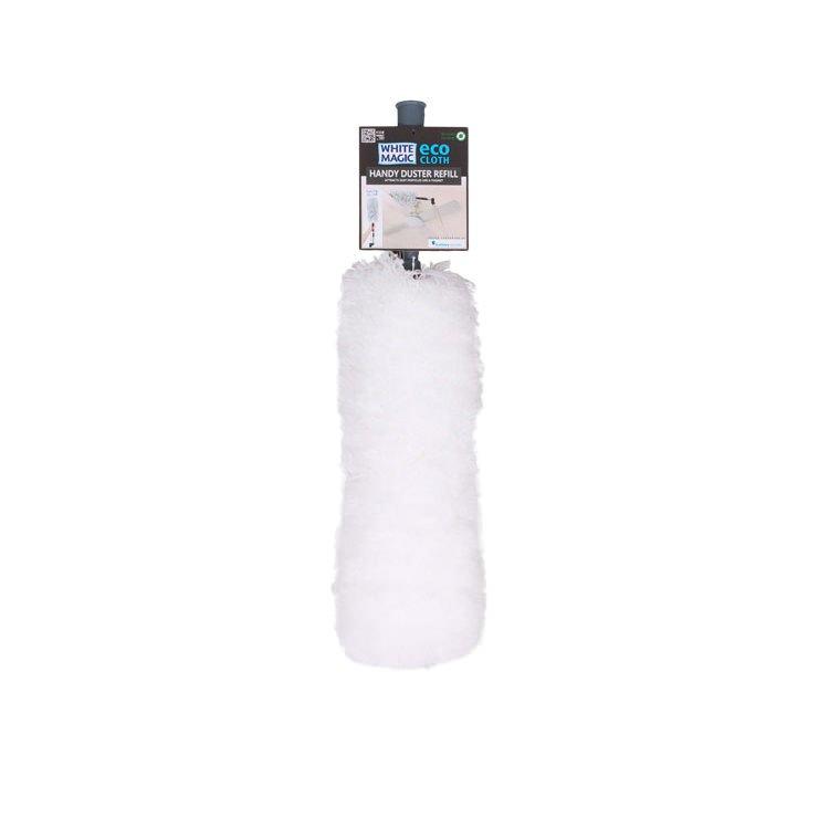 White Magic Handy Duster Refill