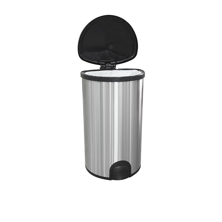 White Magic Smart Bin 50L image #2