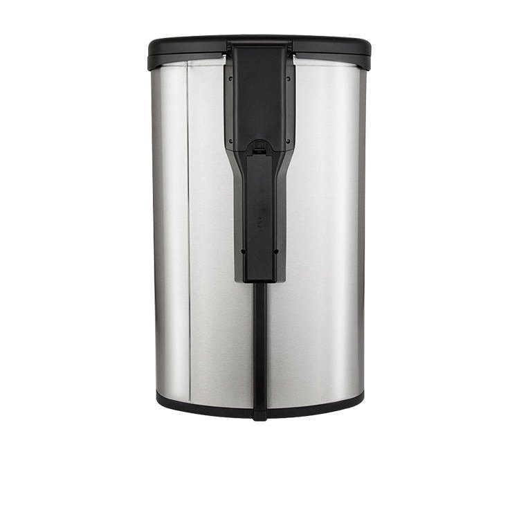 White Magic Smart Bin 50L image #4