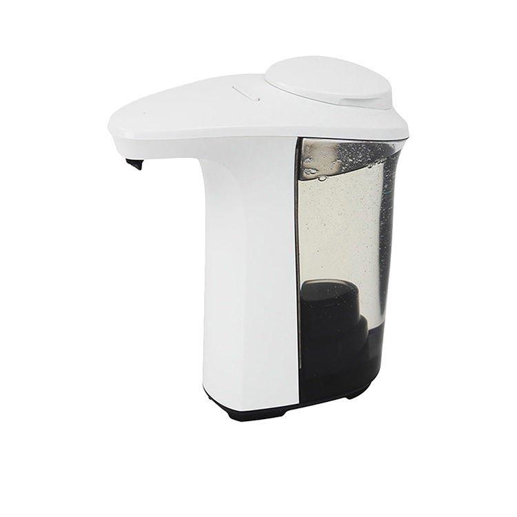 White Magic Smart Wash