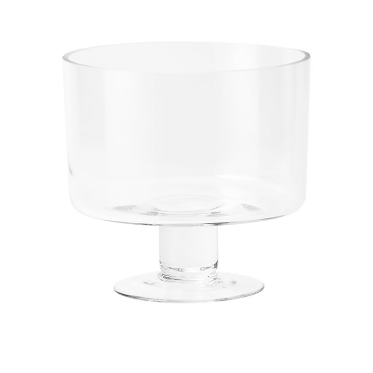 Wilkie Brothers Trifle Bowl 20cm