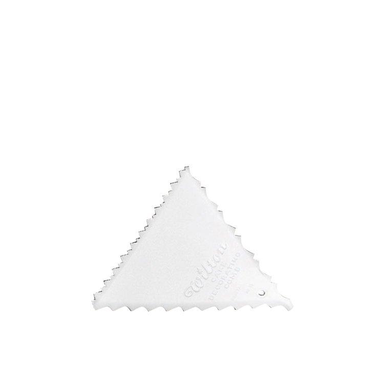 Wilton Decorating Triangle
