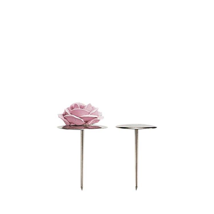 Wilton Flower Nail #7