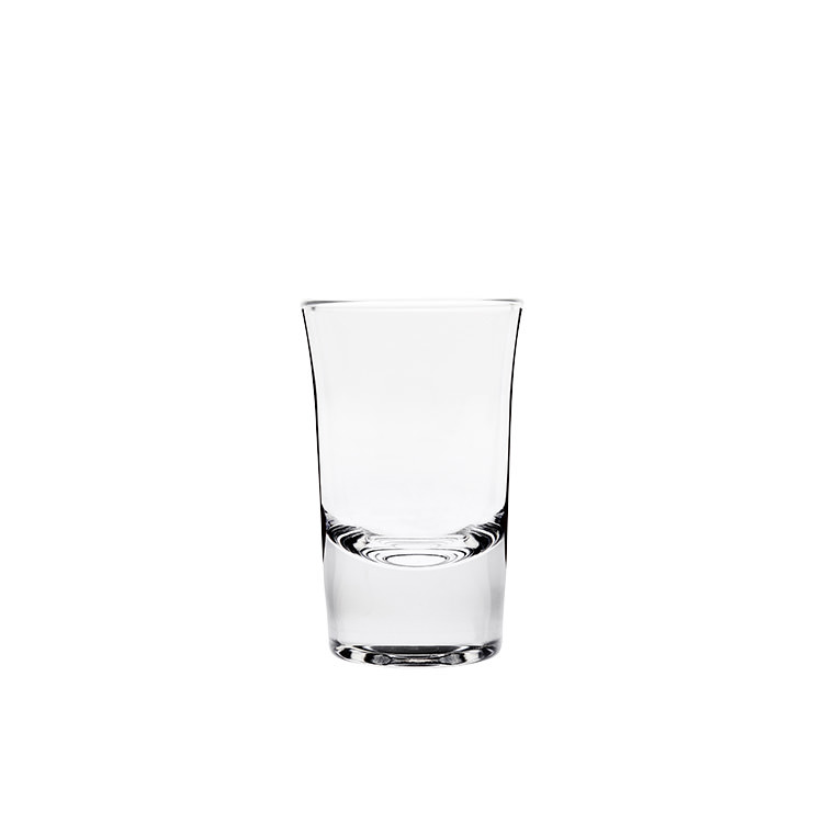 Wiltshire Classico Liqueur Glass 40ml Set of 6