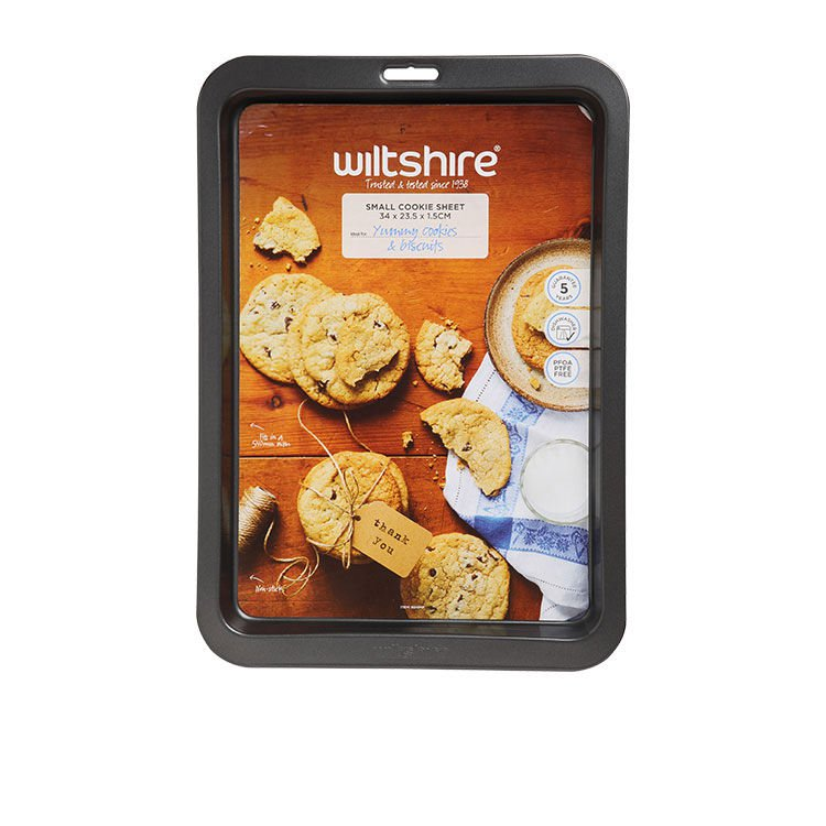 Wiltshire EasyBake Cookie Sheet 34cm