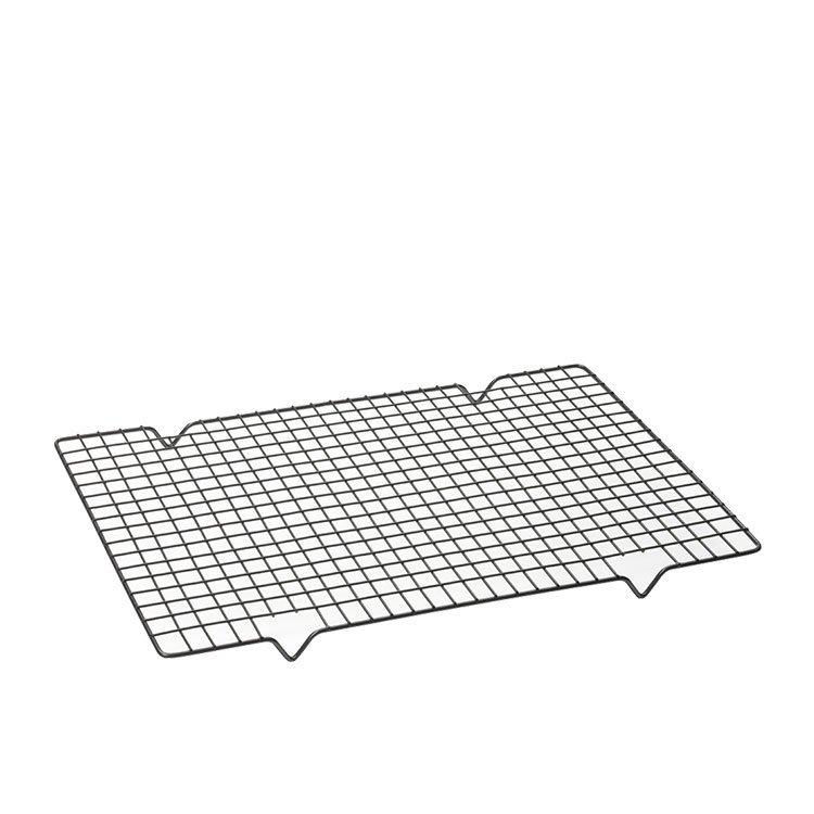 Wiltshire EasyBake Cooling Rack 41x25cm