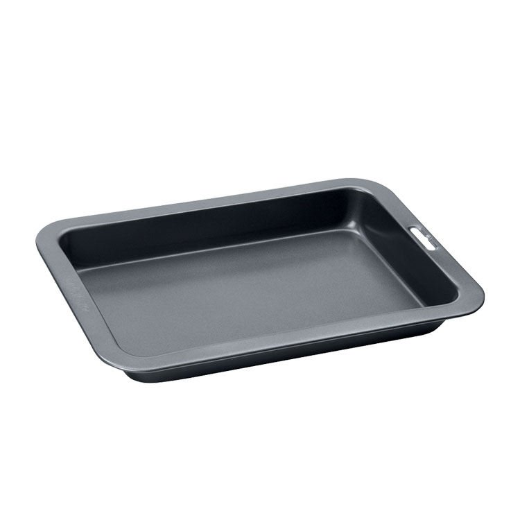 Wiltshire EasyBake Slice/Brownie Pan