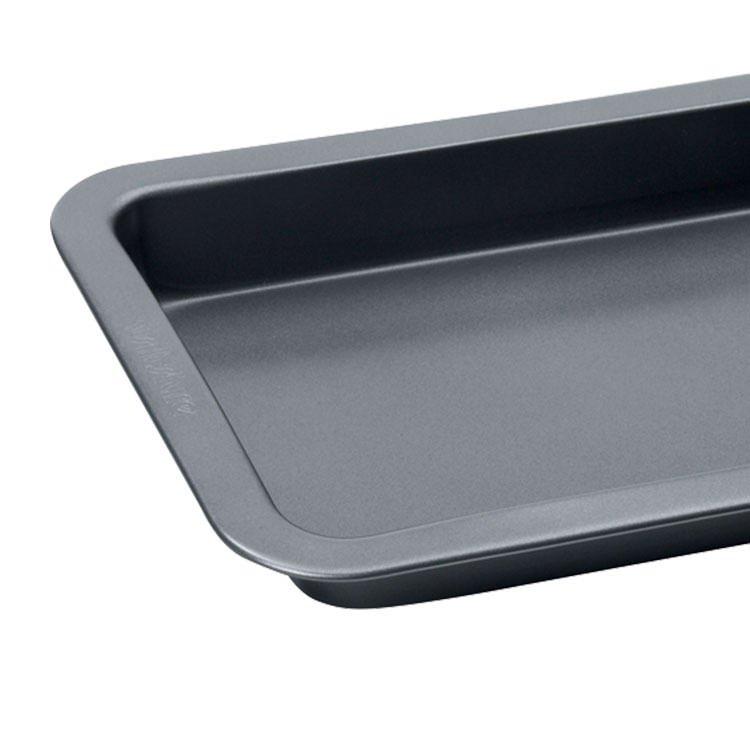 Wiltshire EasyBake Slice/Brownie Pan
