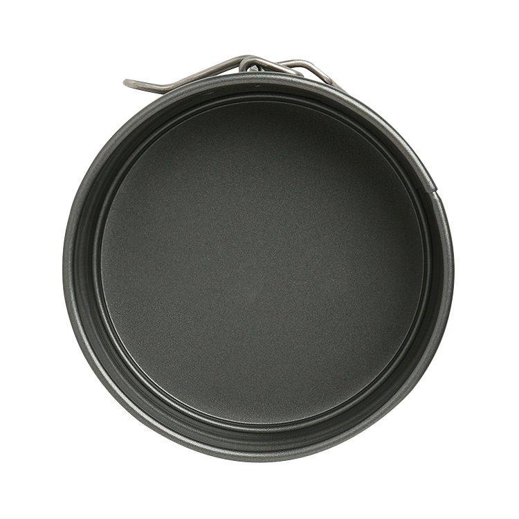 Wiltshire EasyBake Springform Mini Pan